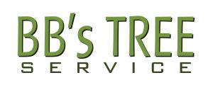 BB's Tree Service