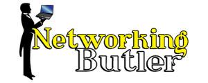Networking Butler